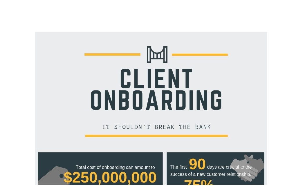 infographic_client onboarding_thumbnail